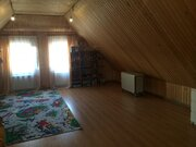 Готовый дом с отделкой 2км от МКАД Калужское шоссе, 24500000 руб.