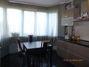 Балашиха, 2-х комнатная квартира, 40 лет Победы ул. д.25, 5480000 руб.