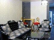 Москва, 3-х комнатная квартира, Маршала Рокоссовского б-р. д.6 к1Б, 23800000 руб.
