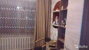 Глебовский, 3-х комнатная квартира, ул. Микрорайон д.8, 2990000 руб.