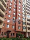 Красково, 1-но комнатная квартира, Лорха д.13, 3350000 руб.