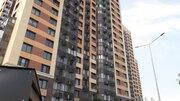 , 2-х комнатная квартира, Анны Ахматовой д.8, 11800000 руб.