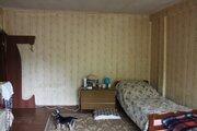 Егорьевск, 3-х комнатная квартира, ул. Советская д.29, 1800000 руб.