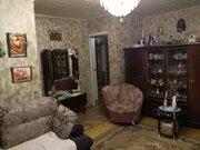 Продается 2-х комнатная квартира в г. Щелково, ул. Центральная, д. 2