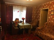 Киевский, 3-х комнатная квартира, ул. Заречная д.12, 4700000 руб.