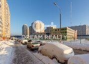 Балашиха, 2-х комнатная квартира, ул. Демин луг д.4, 5730000 руб.