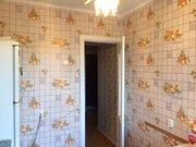 Дубна, 1-но комнатная квартира, ул. Энтузиастов д.11А, 2750000 руб.