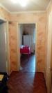 Солнечногорск, 1-но комнатная квартира, ул. Красная д.121Б, 2400000 руб.