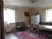 Дом 373 кв.м. г.Сергиев Посад Московская обл. район гражданки, 13500000 руб.