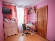 Ивантеевка, 2-х комнатная квартира, Советский пр-кт. д.6, 3535000 руб.
