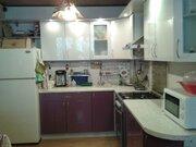 Продажа дома, Петелино, Одинцовский район, 6800000 руб.