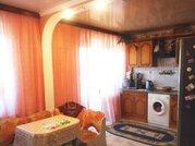 Сергиев Посад, 2-х комнатная квартира, Новоугличское ш. д.58, 3600000 руб.