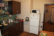 Домодедово, 1-но комнатная квартира, Советская д.62 к1, 4000000 руб.