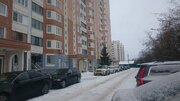 Домодедово, 2-х комнатная квартира, Кутузовский проезд д.17, 5100000 руб.