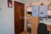 Москва, 5-ти комнатная квартира, Маршала Жукова пр-кт. д.7К1, 12600000 руб.