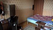 Москва, 3-х комнатная квартира, Кутузовский пр-кт. д.71 с1, 13999000 руб.