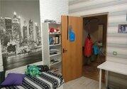 Подольск, 4-х комнатная квартира, Генерала Варенникова д.4, 6170000 руб.