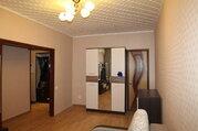 Воскресенск, 1-но комнатная квартира, ул. Менделеева д.6, 1750000 руб.