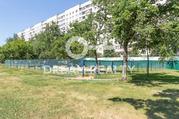 Москва, 4-х комнатная квартира, ул. Бибиревская д.1, 12000000 руб.