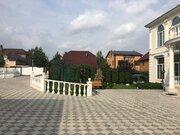 Элитнаяч аренда - в Видном, 900000 руб.