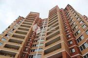 2-комнатная квартира,68, кв.м, п.Киевский, г.Москва, Киевское шоссе