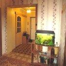Егорьевск, 3-х комнатная квартира, ул. Кирпичная д.2, 3800000 руб.