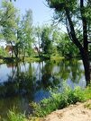 Продается земельный участок, Электросталь, 3.81 сот, 800000 руб.