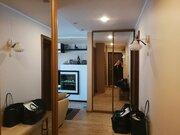 Пересвет, 2-х комнатная квартира, ул. Королева д.5, 3300000 руб.
