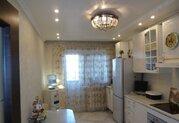 Домодедово, 2-х комнатная квартира, Центральный мкр, Советская ул д.62к1, 6300000 руб.