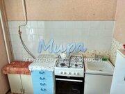 Люберцы, 2-х комнатная квартира, ул. Юбилейная д.21, 4200000 руб.