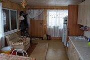Продается дача в СНТ «Дружба 2»,35 км по Дмитровскому шоссе, 2150000 руб.