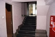 Аренда помещения под любые цели, бывший общепит, 8500 руб.