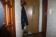 Воскресенск, 2-х комнатная квартира, ул. Менделеева д.16, 2300000 руб.