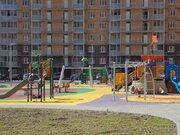 Люберцы, 3-х комнатная квартира, Вертолетная д.6, 6300000 руб.