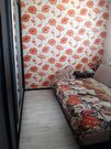 Электросталь, 1-но комнатная квартира, ул. Карла Маркса д.43/1, 2620000 руб.