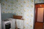 Москва, 1-но комнатная квартира, ул. Донецкая д.15, 5080000 руб.