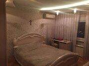 Москва, 3-х комнатная квартира, Сумской проезд д.2 к5, 60000 руб.