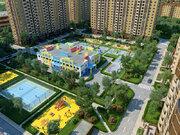 Мытищи, 2-х комнатная квартира, заречная д.5, 3150000 руб.