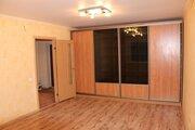 Продаётся 2-комнатная квартираобщей площадью 57,9 кв.м.
