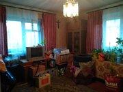 Климовск, 2-х комнатная квартира, ул. Заводская д.21, 3500000 руб.