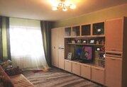 Балашиха, 1-но комнатная квартира, Энтузиастов ш. д.5б, 4500000 руб.
