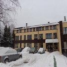 Зеленоградский, 2-х комнатная квартира, ул. Шоссейная д.1, 2630000 руб.