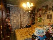 Лобня, 2-х комнатная квартира, ул. Деповская д.15, 3500000 руб.