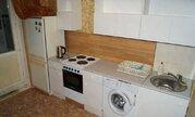 Химки, 1-но комнатная квартира, ул. Жаринова д.14, 3900000 руб.