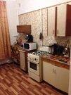 2-х к.кв. м.Молодежная, ул. Толбухина, 8к1