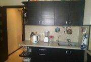 Одинцово, 2-х комнатная квартира, ул. Чистяковой д.42, 5800000 руб.