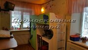 Королев, 2-х комнатная квартира, ул. Мичурина д.4, 3000000 руб.