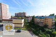 Звенигород, 2-х комнатная квартира, мкр Пронина д.8, 3850000 руб.