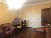 Королев, 2-х комнатная квартира, Космонавтов пр-кт. д.27, 8000000 руб.