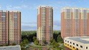 Подольск, 2-х комнатная квартира, ул. Циолковского д.50, 3300000 руб.